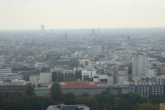 Berlin.2017-079