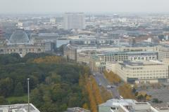 Berlin.2017-085