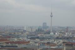 Berlin.2017-087