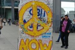 Berlin.2017-103