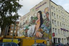 Berlin.2017-126