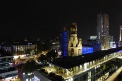 Berlin.2017-135