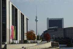 Berlin.2017-180