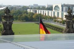 Berlin.2017-199