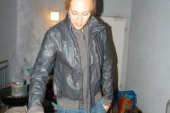 BiercheaterNRW2012-78