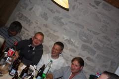 BCimFerienhaus-April2012-Matte-030
