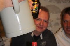 BCimFerienhaus-April2012-Matte-067