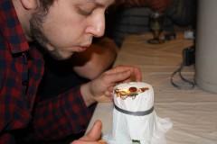 BCimFerienhaus-April2012-Matte-071