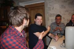 BCimFerienhaus-April2012-Matte-072