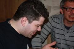 BCimFerienhaus-April2012-Matte-088