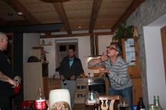 BCimFerienhaus-April2012-Matte-104