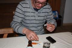 BCimFerienhaus-April2012-Matte-123