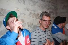 BCimFerienhaus-April2012-Matte-142