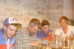 BCimFerienhaus-April2012-Matte-167