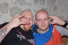 BCimFerienhaus-April2012-Matte-187