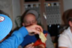 BCimFerienhaus-April2012-Matte-205