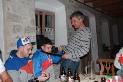 BCimFerienhaus-April2012-Matte-229