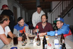 BCimFerienhaus-April2012-Matte-239