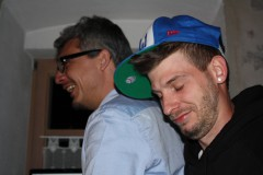 BCimFerienhaus-April2012-Matte-285