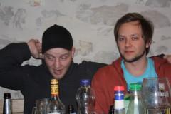 BCimFerienhaus-April2012-Matte-293