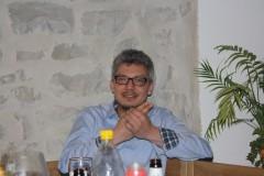 BCimFerienhaus-April2012-Matte-295