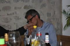 BCimFerienhaus-April2012-Matte-299