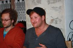 BCimFerienhaus-April2012-Matte-308