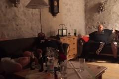 Casa.del_.Knigge.4.0.2019-37