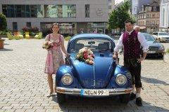 Hochzeit.Karin_.Dave_.25.07.14-006