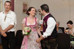 Hochzeit.Karin_.Dave_.25.07.14-043