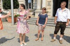 Hochzeit.Karin_.Dave_.25.07.14-083