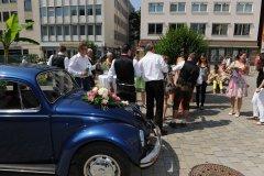 Hochzeit.Karin_.Dave_.25.07.14-085
