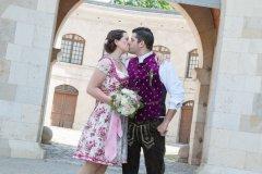 Hochzeit.Karin_.Dave_.25.07.14-125