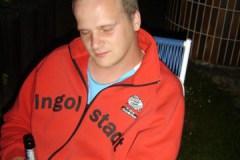 Grillfest.2006-019