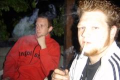 Grillfest.2006-076