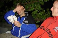 Grillfest.2006-101