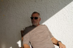 Papa.60ter.Bavaria-018