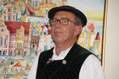 Papa.60ter.Bavaria-161