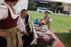Hochzeit.25.07.2014.Horst-10