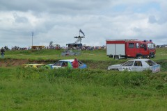 Irfersdorf26.06.11-060