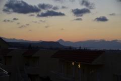Kreta.2018-09a