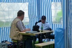 DTM.Norisring.2011-003