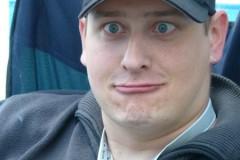 DTM.Norisring.2011-004