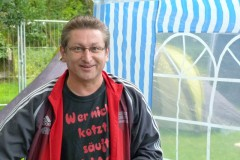 DTM.Norisring.2011-014