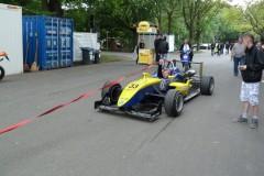 DTM.Norisring.2011-020