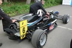 DTM.Norisring.2011-027