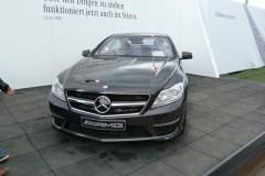 DTM.Norisring.2011-029