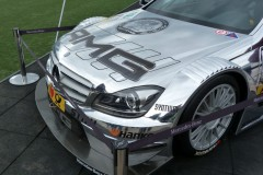 DTM.Norisring.2011-034