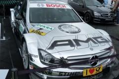 DTM.Norisring.2011-035