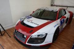 DTM.Norisring.2011-042